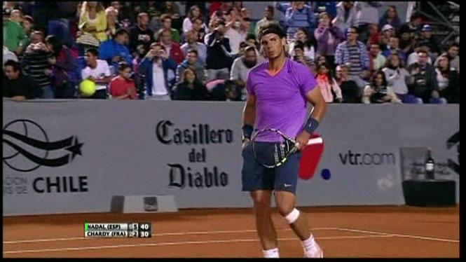 Nadal+debuta+al+Masters+1000+de+Cincinnati+contra+Chardy