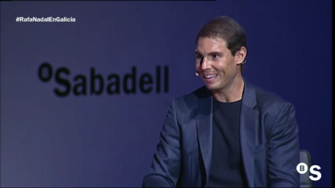 Rafel+Nadal+passa+consulta+a+La+Corunya