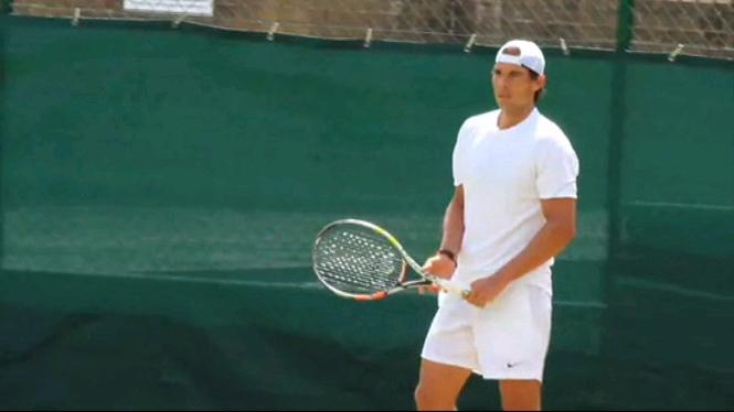 Nadal+debuta+a+Wimbledon+contra+Bellucci
