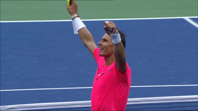 Rafel+Nadal+debuta+amb+vict%C3%B2ria+al+US+Open