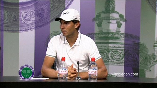 Nadal+debuta+a+Wimbledon+amb+una+vict%C3%B2ria+contra+Bellucci