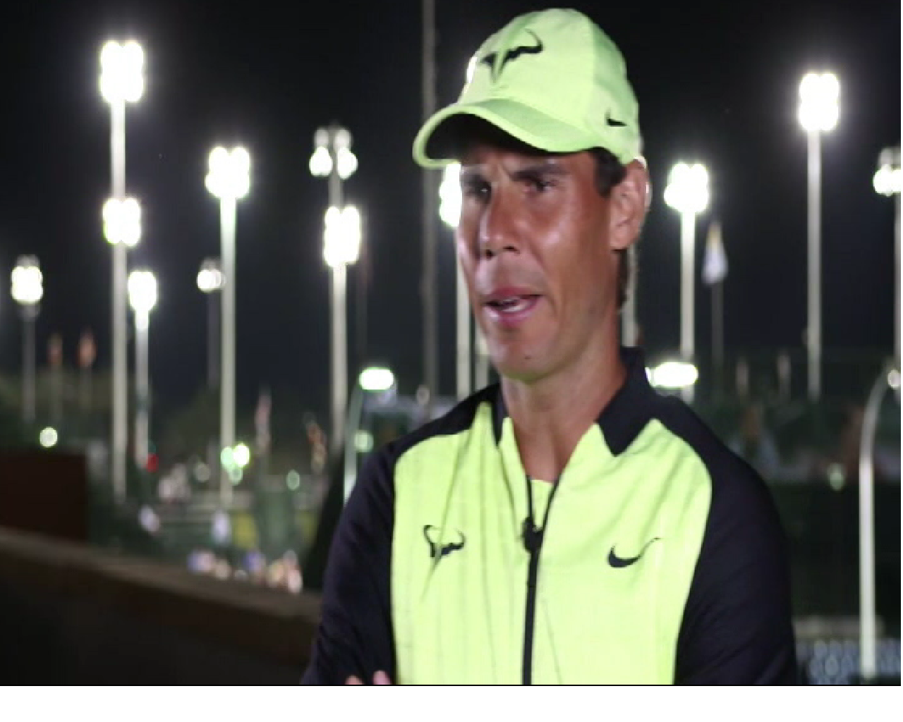 Rafel+Nadal+debuta+a+Indian+Wells