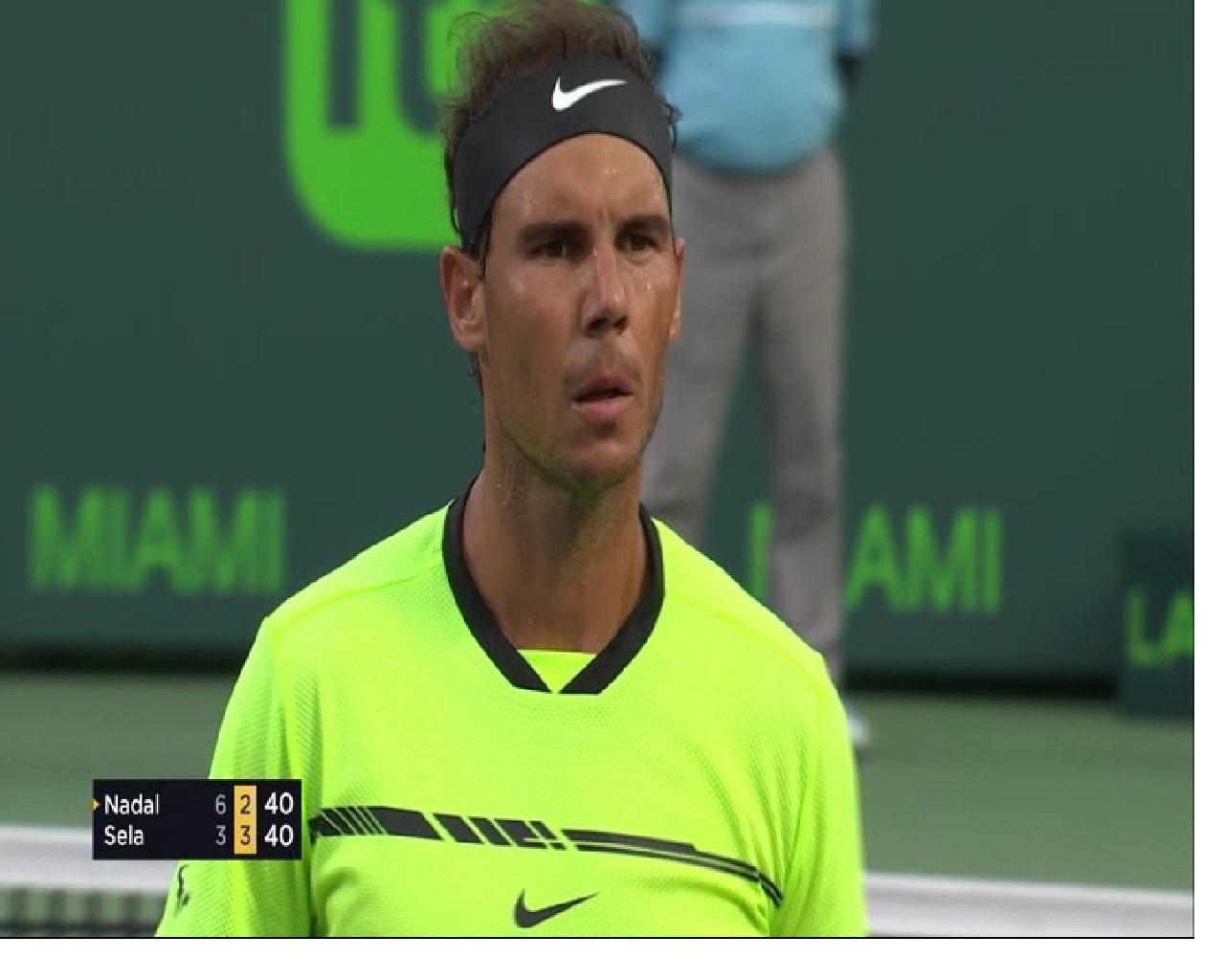 Rafel+Nadal+debuta+a+Miami+amb+vict%C3%B2ria