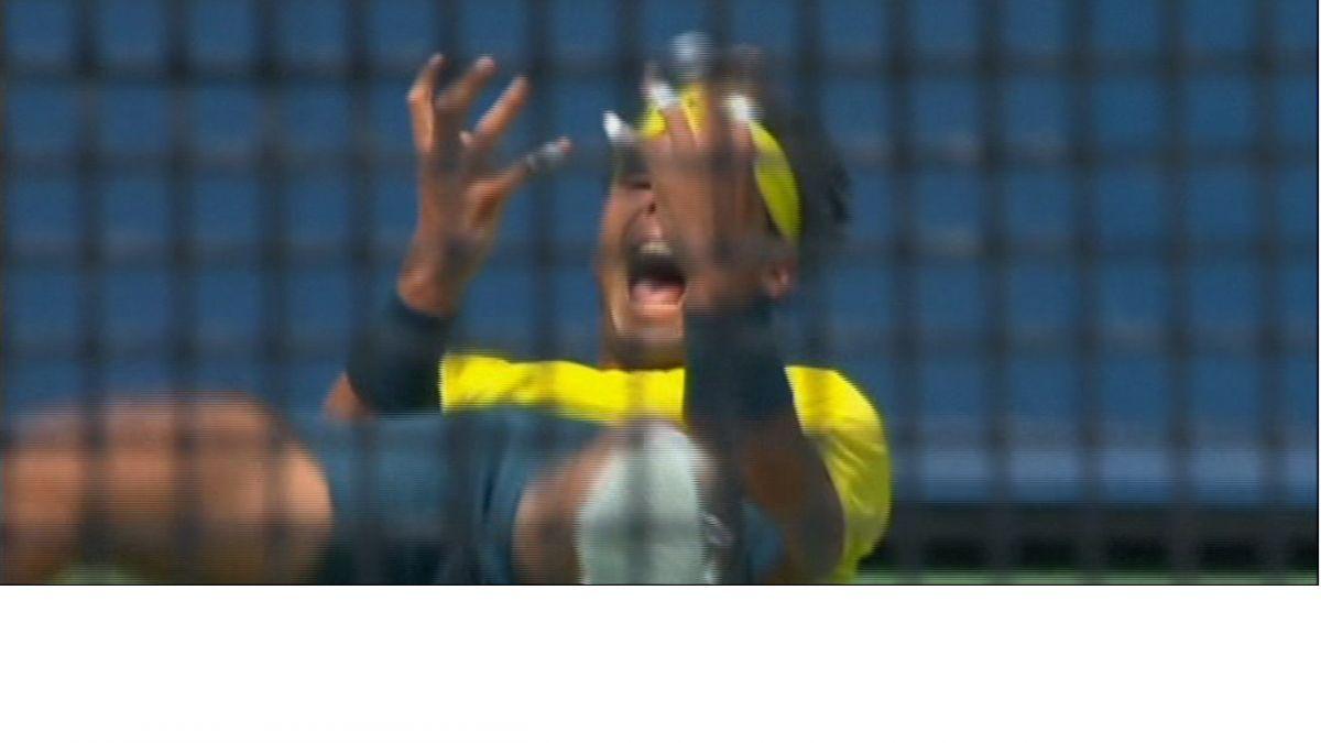 Nadal+i+Federer+lluiten+pel+n%C3%BAmero+1+del+m%C3%B3n