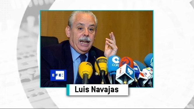 Luis+Navajas%2C+fiscal+general+de+l%27Estat+en+funcions