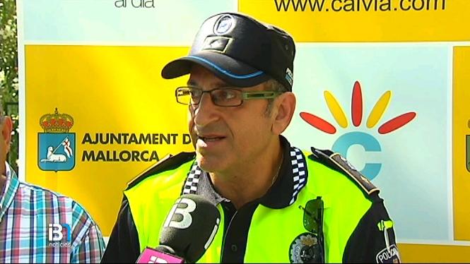 Suspensi%C3%B3+provisional+de+les+funcions+de+cap+de+la+Policia+Local+a+Jos%C3%A9+Antonio+Navarro