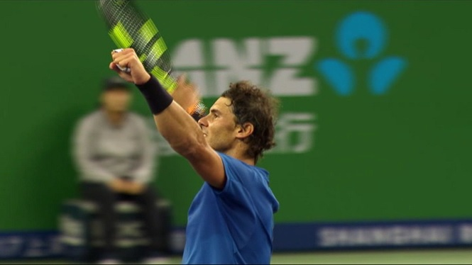 Nadal+jugar%C3%A0+les+semifinals+a+Xangai