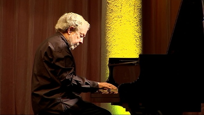 Nelson+Freire+ofereix+el+sis%C3%A8+concert+del+Festival+de+M%C3%BAsica+de+Pollen%C3%A7a