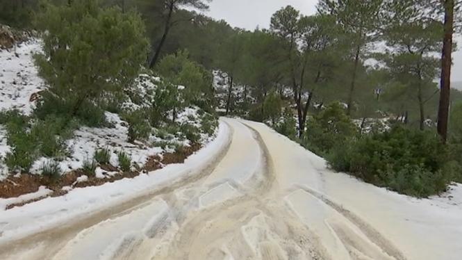 Eivissa+apareix+amb+neu+granulada