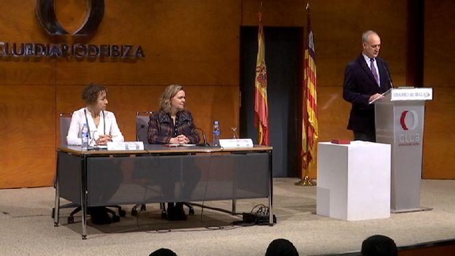 Neus+Mateu%2C+nova+directora+insular+de+l%27Estat+a+les+Piti%C3%BCses