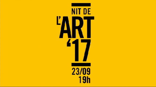 Arriba+la+21a+edici%C3%B3+de+la+Nit+de+l%27Art+a+Palma