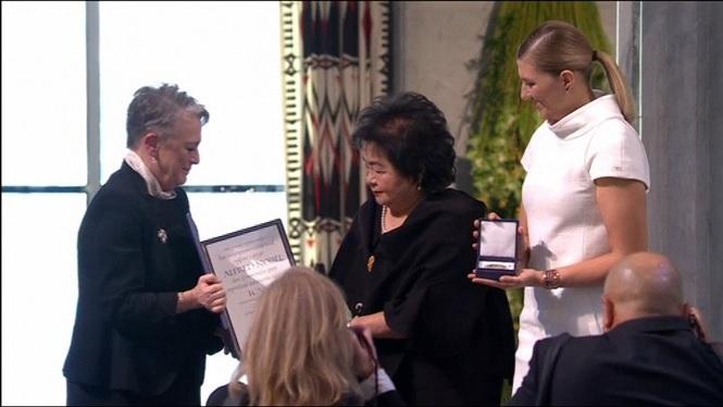 Premi+Nobel+de+la+Pau+per+la+Campanya+per+l%27Abolici%C3%B3+de+les+Armes+Nuclears