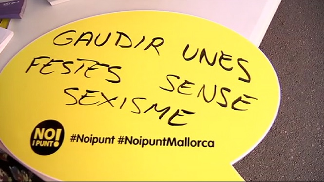 Mancor+de+la+Vall+enceta+la+campanya+%26%238216%3BNo+i+punt%27