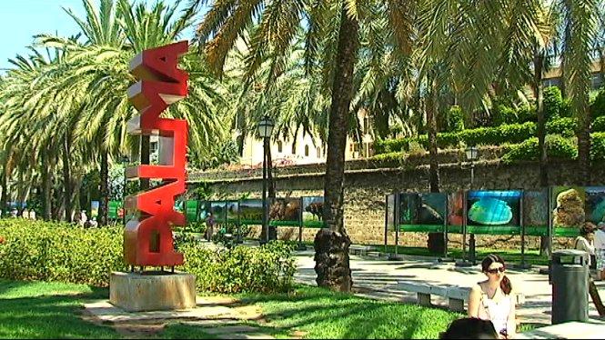 Palma+tornar%C3%A0+a+ser+el+nom+de+la+capital+de+les+Balears