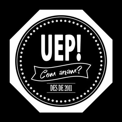 UEP! COM ANAM?