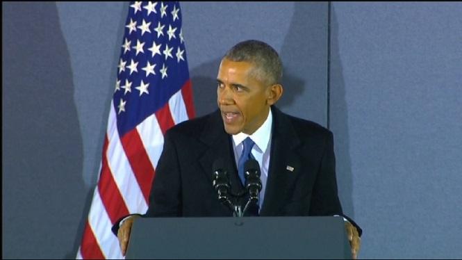Obama+desmenteix+que+orden%C3%A0s+punxar+les+comunicacions+de+Trump
