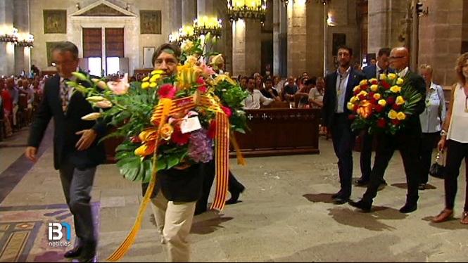 L%E2%80%99Ofrena+floral%2C+un+dels+actes+m%C3%A9s+emotius+de+la+Diada+de+Mallorca