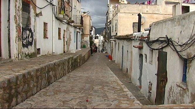La+Policia+Local+d%27Eivissa+ha+detectat+intents+d%27entrades+for%C3%A7oses+a+habitatges+buits+del+municipi+per+residir-hi+de+manera+irregular