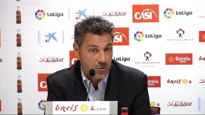 Olaizola+%C3%A9s+optimista+i+creu+que+el+Mallorca+sortir%C3%A0+del+descens