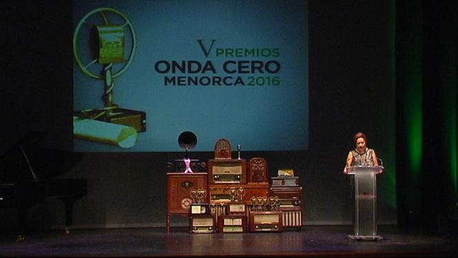 Onda+Cero+celebra+els+seus+25+anys+de+pres%C3%A8ncia+a+Menorca