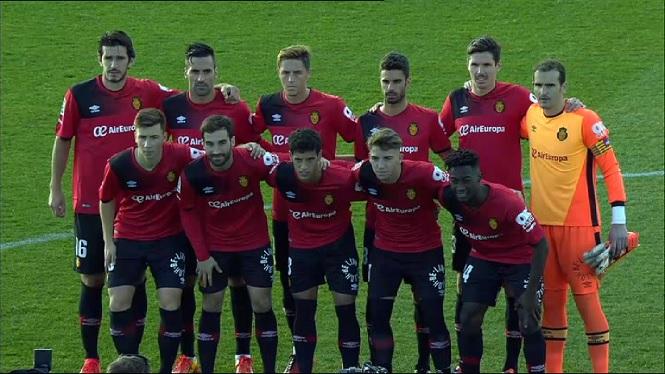 El+Mallorca+empata+1-1+contra+l%27Hertha+de+Berl%C3%ADn