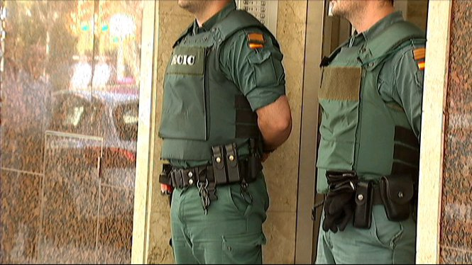 Operaci%C3%B3+contra+el+tr%C3%A0fic+de+drogues+a+Mallorca