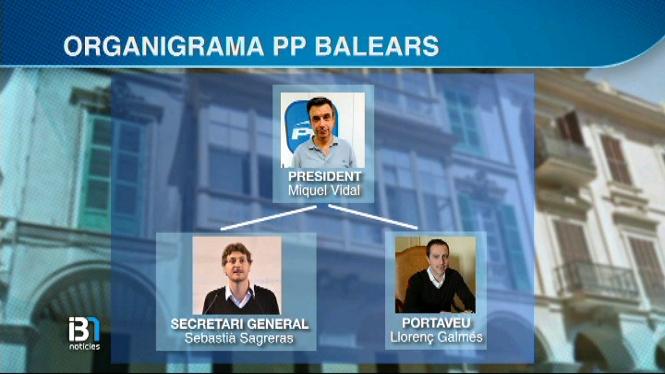 Sagreras+i+Galm%C3%A9s+seran+l%E2%80%99aposta+de+Vidal