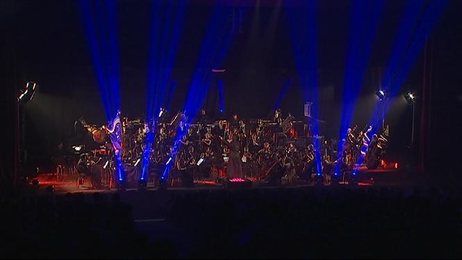 La+m%C3%BAsica+del+cinema+arriba+al+Trui+Teatre+amb+la+Film+Symphony+Orquestra