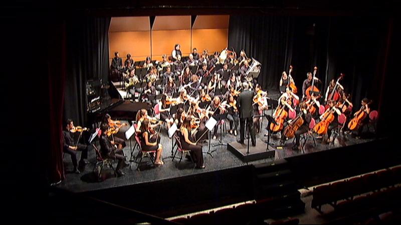 Concert+final+de+la+tercera+Trobada+Orquestral+a+Can+Ventosa