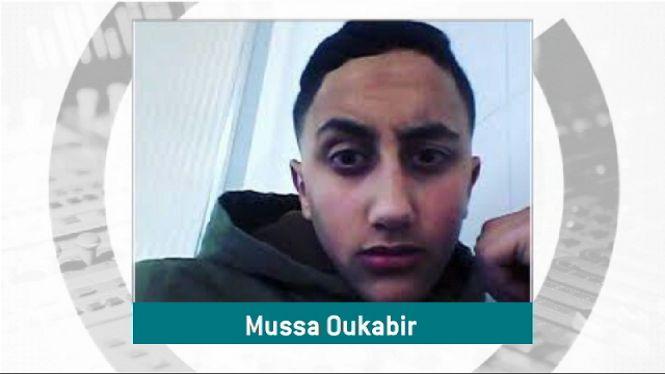 Moussa+Oukabir+seria+l%27autor+de+l%27atemptat+a+Barcelona+abatut+a+Cambrils