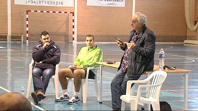Parlam+amb+un+mite+del+b%C3%A0squet%3A+Pepe+Laso