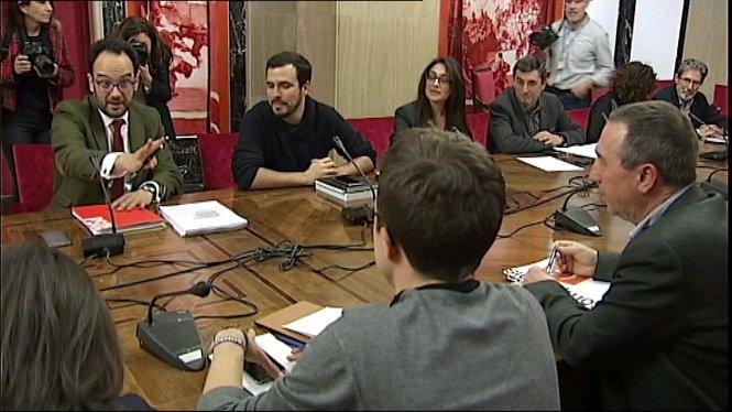El+PSOE+inclou+per+primera+vegada+el+PP+en+la+seva+ronda+de+negociacions