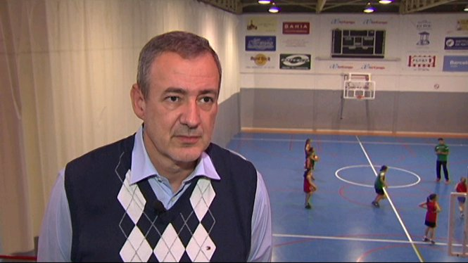 Guillem+Boscana%2C+president+del+Palma+Air+Europa%2C+analitza+per+a+Ib3+les+opcions+reals+de+pujar+a+l%27ACB