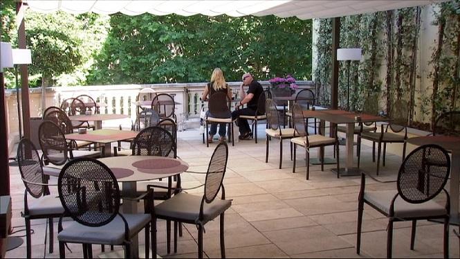 Cort+estudia+com+millorar+l%27equilibri+entre+turistes+i+residents+a+Palma