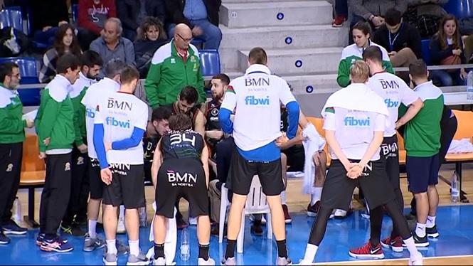 El+Palma+Futsal+ha+de+guanyar+i+esperar