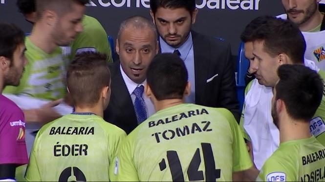 El+Palma+Futsal+vol+acabar+amb+la+mala+ratxa+a+Santiago