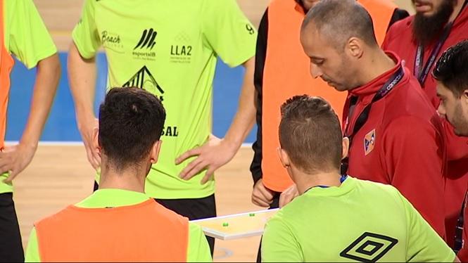 El+Palma+Futsal+vol+sentenciar+el+pas+a+la+Copa