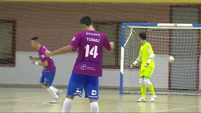 Debut+victori%C3%B3s+del+Palma+Futsal+a+la+Copa+del+Rei