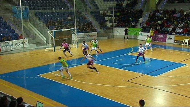 El+Palma+Futsal+mant%C3%A9+la+bona+ratxa+de+resultats+a+la+lliga