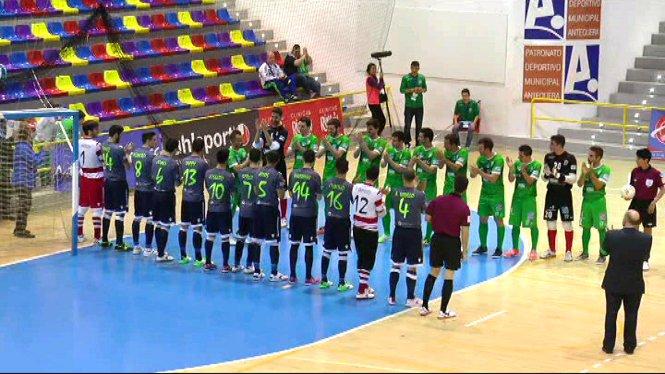 El+Palma+Futsal+perd+a+la+pista+del+coer+Antequera+%285-3%29