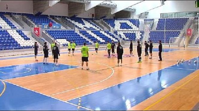 El+Palma+Futsal+firma+la+classificaci%C3%B3+per+a+la+Copa+d%E2%80%99Espanya