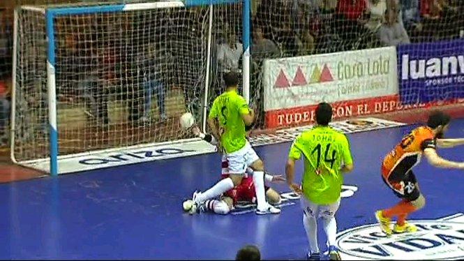 El+Palma+Futsal+perd+3-2+a+la+pista+de+l%27Aspil+Vidal