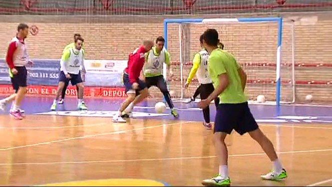 El+Palma+Futsal+comen%C3%A7a+la+lluita+pel+t%C3%ADtol+a+Navarra