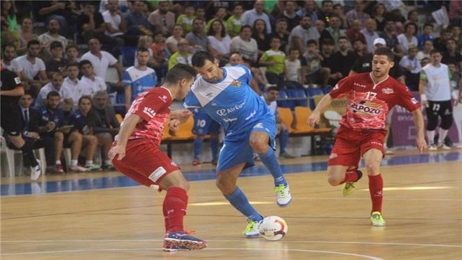 El+Palma+Futsal+tanca+el+curs+a+Menorca+contra+el+Mercadal+%280-18%29