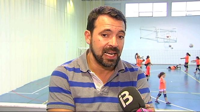 El+director+esportiu+del+Palma+Futsal+analitza+per+a+IB3+el+doble+enfrontament+de+Lliga+i+Copa+contra+Elpozo