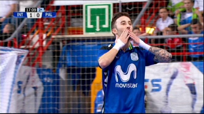 El+Palma+Futsal+perd+a+la+pista+del+l%C3%ADder+Movistar+%285-1%29