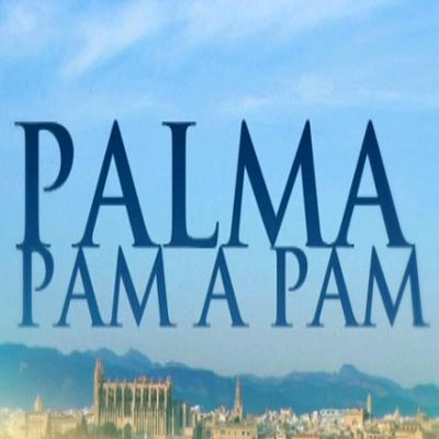 PALMA PAM A PAM