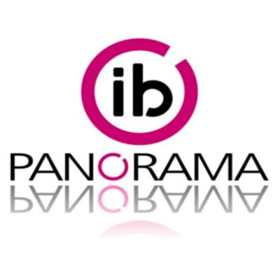 PANORAMA IB