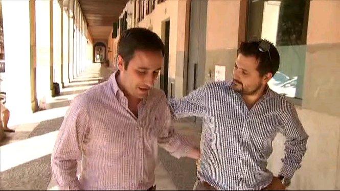 Andreu+Ferrer+diu+que+seguir%C3%A0+fent+feina+fins+que+el+comit%C3%A8+executiu+del+partit+confirmi+que+ha+de+deixar+la+secretaria+general