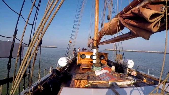 Primera+den%C3%BAncia+contra+una+embarcaci%C3%B3+que+organitzava+%E2%80%98party+boats%E2%80%99+sense+llic%C3%A8ncia